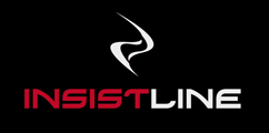 Insistline - fetish datex