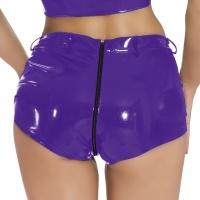 insistline 9209 datex hot pants - kort byxor