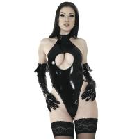 ledapol 1773 vinyl body - lack body